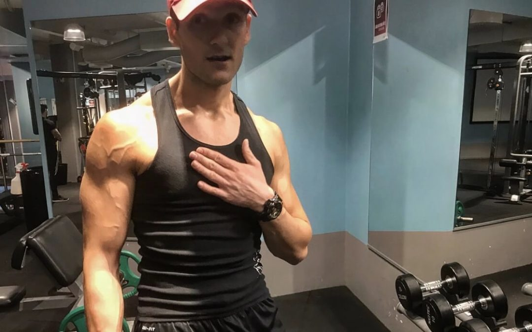 Maximera min sommarträning för att gå ned i vikt snabbt?